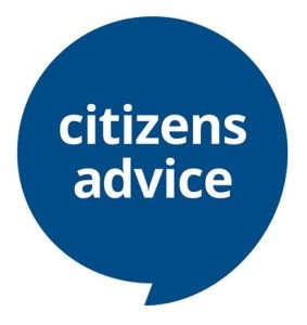 CitizensAdvice-2015043010292347