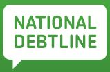 National Debt Line