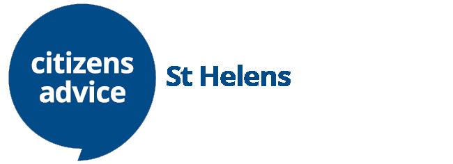Citizens Advice St Helens